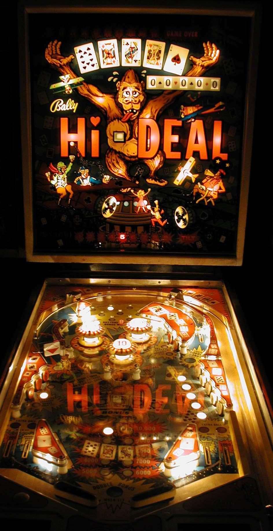 hideal02.jpg